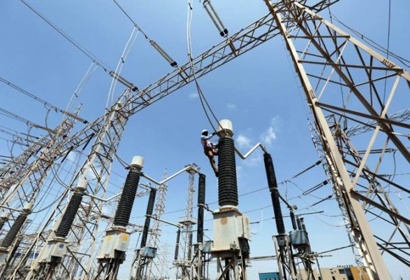 Electrical job in India, All types of Government Job in India