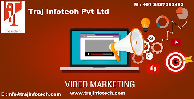 http://trajinfotech.com/digital-marketing/