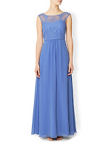 The colour blue for your wedding