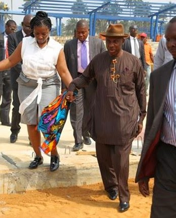 When The Truth Does Not Save But Destroys…Gov. Amaechi's Burden Of Truth