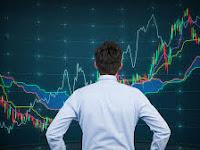 Metode Terbaru Dalam Forex Trading