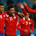 Cómo ver a La Roja contra Venezuela, gratis en HD por TV Digital Abierta