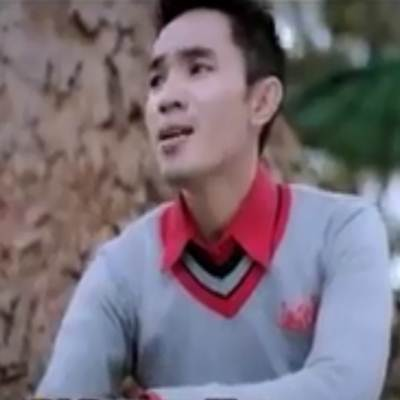 Download Lagu Minang Benny Z - Hilang Permataku Full Album