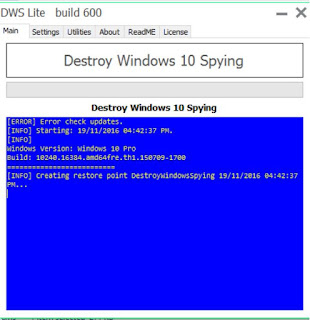How_to_stop_windows_10_updates