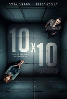 10X10 Torrent (2018) Legendado BluRay 720p | 1080p – Download