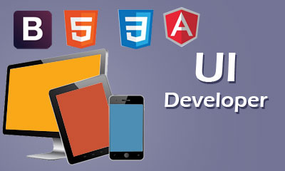 Full Stack Developer Training Course: FULL STACK(JQUERY