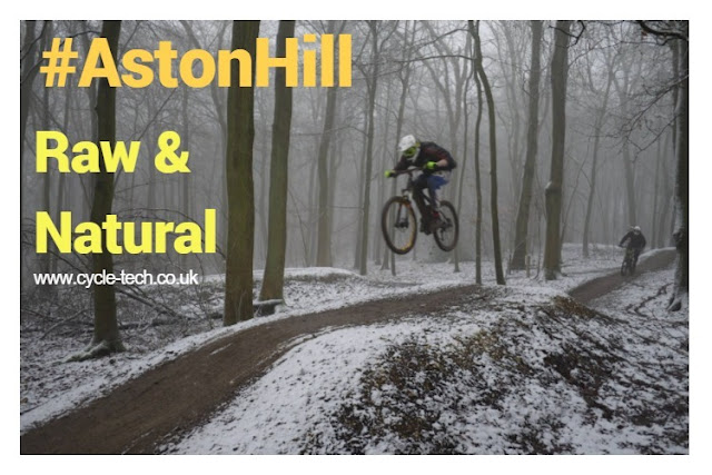 Aston Hill