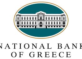 وظائف لطلبة كلية التجارة فى البنك الاهلي اليوناني فى مصر لعام 2017
