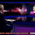 Watch this BBC host roast Sereno on worldwide television