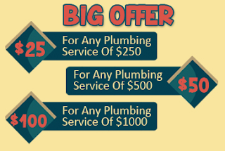 http://plumbingtomball.com/kitchen-disposal-repair/coupon-big.jpg