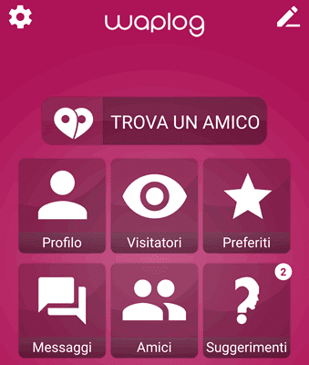 Dating online come dire di no