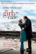Watch The Girl in the Café Online Free in HD