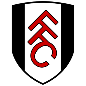 2020 2021 Recent Complete List of Fulham2018-2019 Fixtures and results
