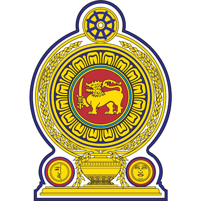 What Makes Sri Lanka Attestation Popular?