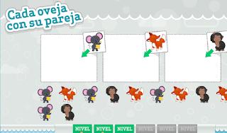 http://www.educa.jcyl.es/educacyl/cm/gallery/Recursos%20Infinity/aplicaciones/cabania_divertida/applications/app4/app4.htm