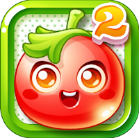 Garden Mania 2 Free Download