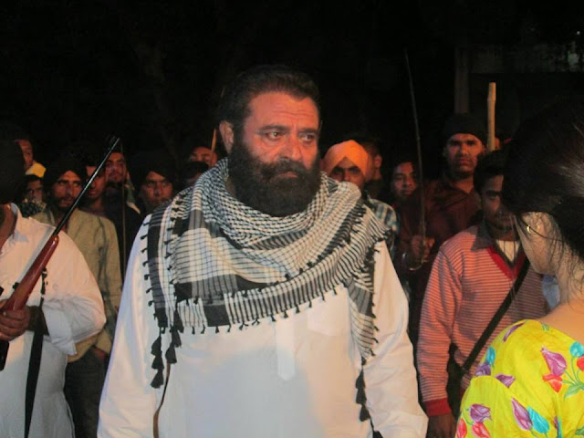 Yograj Singh Wiki Biography all movies