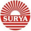 Surya Roshni