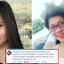 Pinoy Ako Blog Caught Lying, Draws Flak Instead Of Sympathy From Last Blog