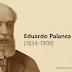 Eduardo Palanca Asensi [1834-1900]
