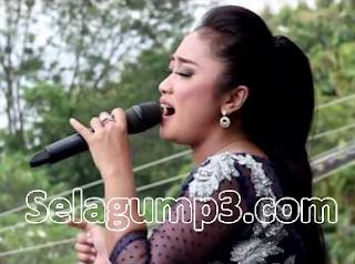 Download  Lagu Dangdut Koplo Anisa Rahma Full Album Mp3 Terpopuler