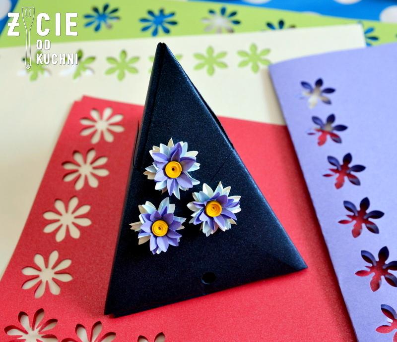 origami, poltino, mrozonki poltino, festyn wiosenny, festyn z poltino, warsztaty dla blogerow, zycie od kuchni
