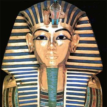 Legado Historia Tutankamon De Que Murió