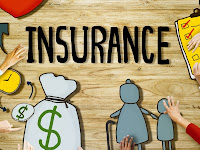 What is study insurance