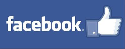Ini Dia Faktor Kegagalan Promosi di Facebook