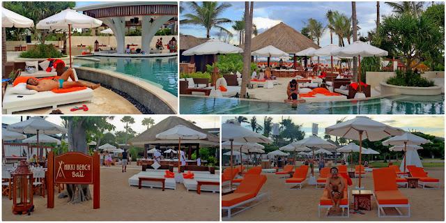 Tempat Nongkrong di Bali