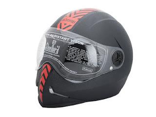 Cheap helmet india