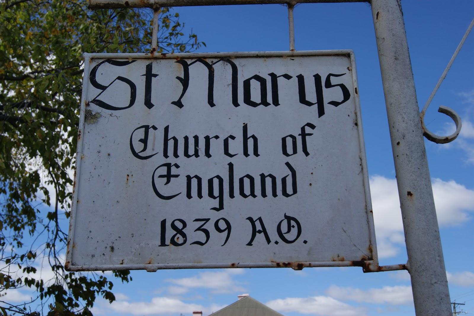 Twenty Sermons Preached in St. Marys Chapel of Ease