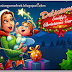 Delicious: Emilys Christmas Carol Collector Edition Repack Setup Game