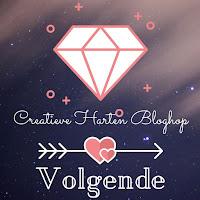 https://createitwithstamps.blogspot.com/2017/12/creatieve-harten-bloghop-glitter-en.html