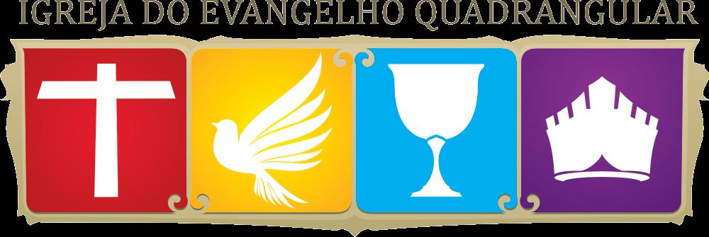 hino do diaconato quadrangular para