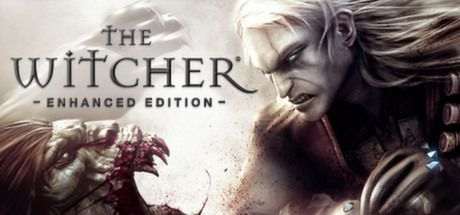 Download The Witcher: Enhanced Edition