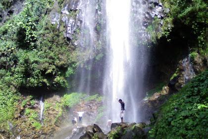 4 obyek wisata alam di sekitar Gunung Muria yang wajib dikunjungi