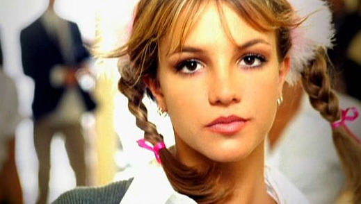 britney spears songs mp3 free download