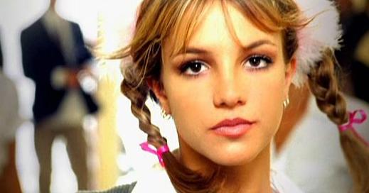 Britney spears greatest hits my prerogative album download