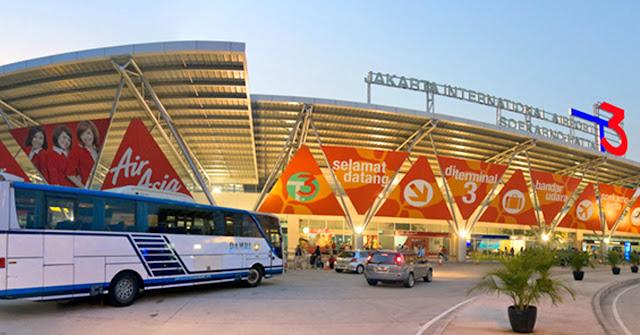 Tips Memilih Hotel Murah di Tangerang yang dekat dengan Bandara