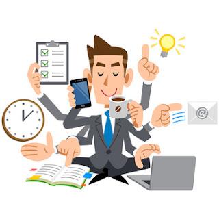 Etre à la fois salarié et entrepreneur : un cumul possible