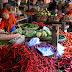 28 Prodi Ekonomi Pembangunan Terbaik Akreditasi A di Indonesia