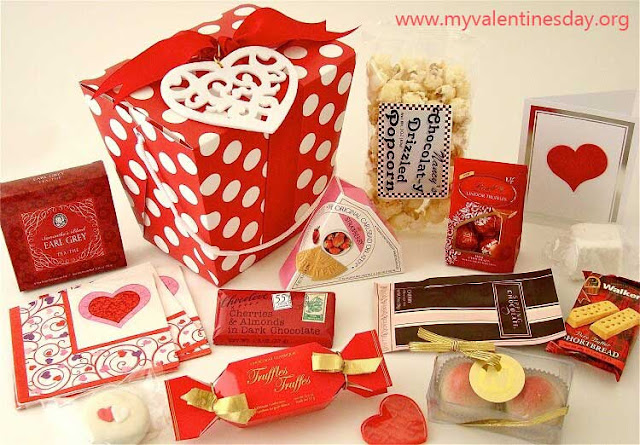 valentines-day-ideas-for-him