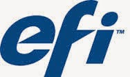 EFI Job Openings in Bangalore 2014