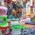 Si va a comprar útiles escolares tenga cuidado con los productos tóxicos