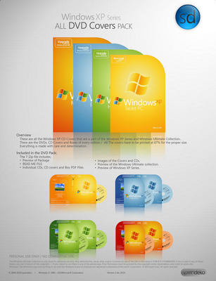 (TR) Windows 7 ISO Direk İndir Format CD'si