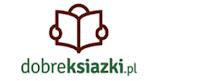 http://dobreksiazki.pl/