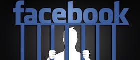 Cara Mengatasi Website Diblokir / Kiriman Dihapus Facebook Karena SPAM