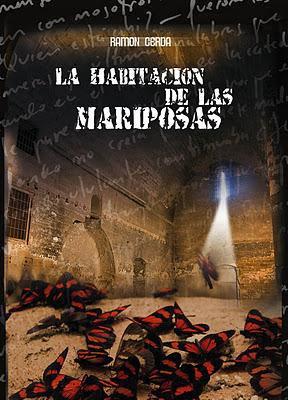 La habitación de las mariposas - Ramón Cerdá (2002)