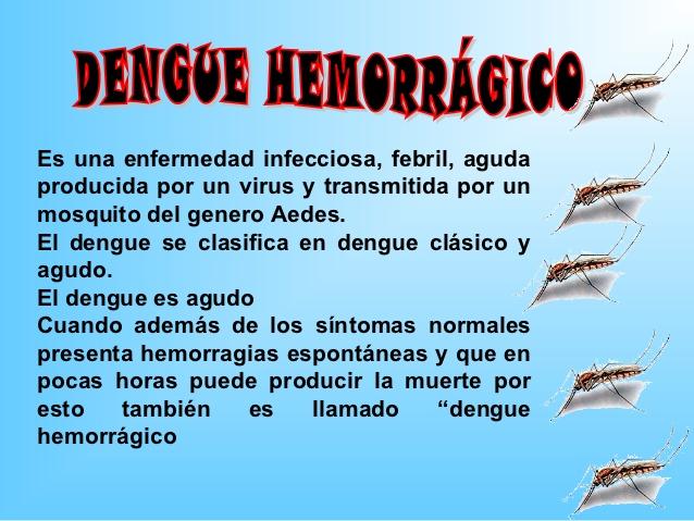 dengue, Cuba,